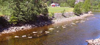 Hvilesteiner i Vallaråi